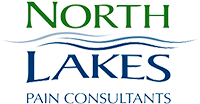 North Lakes Pain Consultants
