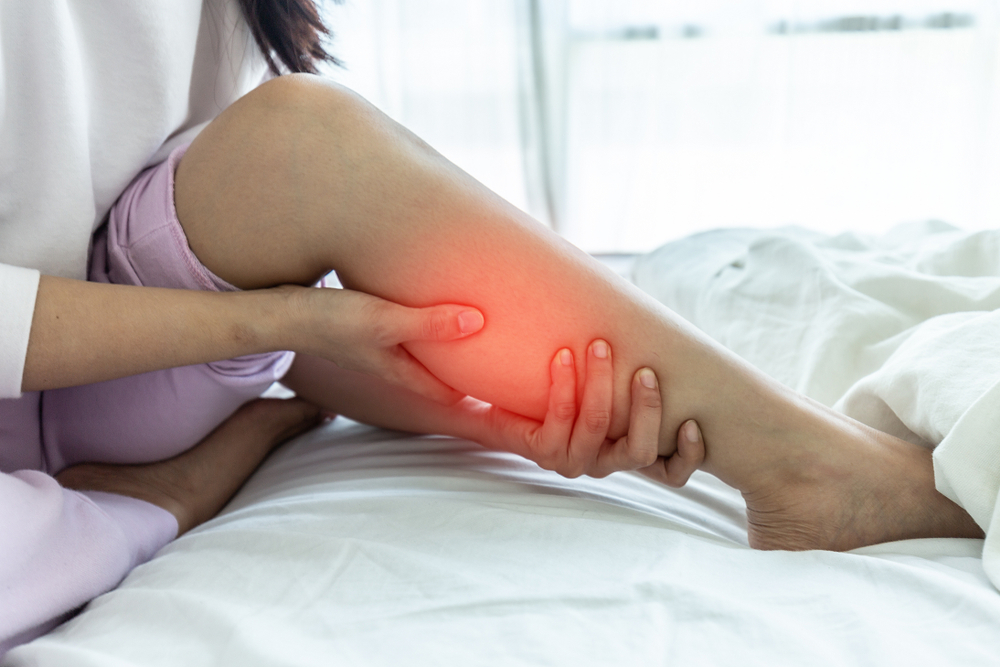 Common Treatments for RSD/CRPS